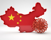 Coronavirus - Le bilan explose en Chine après un changement de calcul