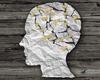 Nieuwe preventiecampagne over dementie