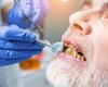 La Wallonie se penche sur un projet de soins bucco-dentaires mobiles