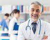 Les médecins namurois permettent de pallier la désertification médicale à Givet