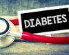 Un hôpital Anversois lance le traitement ambulatoire pour les enfants atteints de diabète