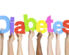 Zorgtraject diabetes: educatie door de apotheker
