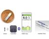 Diabetes: Hôpital Erasme test nieuwe geïmplanteerde glucosesensor