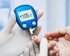 La Région bruxelloise soutient un vaste projet de recherche sur le diabète