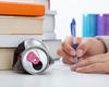 Les pédiatres néerlandais veulent interdire les boissons énergisantes aux mineurs