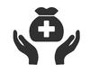 Journée mondiale contre le cancer - Belfius et Candriam lancent un fonds d'investissement sur le cancer