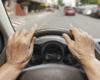 Kwart van de verkeersdoden is ouder dan 65 (Vias institute)