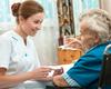 Ongelijke terugbetaling patiënten kunstmatige voeding (KCE)