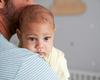 Dépression du post-partum: les mères seraient-elles les seules à en souffrir?