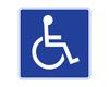 Wachtlijsten in gehandicaptensector blijven groeien, ondanks injectie van 270 miljoen