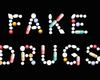 Médicaments contrefaits introduits sur le marché allemand par la réimportation