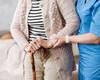 Verpleegkundigen die elektronische derde betalersregeling toepassen moeten identiteit patiënt controleren