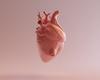 Moins de problèmes cardiaques grâce à de meilleures habitudes alimentaires (étude)