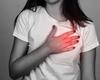La crise cardiaque aiguë chez les jeunes femmes reste sous-estimée (BSC)