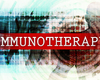 L'immunothérapie diminue le risque de rechute en cas de mélanome