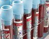 Le dépistage, un moyen de prévention comme le préservatif contre le virus du sida