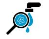 Legionella in regio Evergem:  onrust stijgt. Kunnen we iets leren van Nederland?