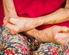 Instituut Tropische Geneeskunde test nieuwe behandelingsmethoden tegen lepra