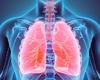 Een nieuwe variant van longfibrose bij reumatoïde artritis