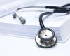 Colloque d'Ethique & Economie du CHIREC: « L'ordre des médecins au XXIe siècle: faut-il le réformer? »