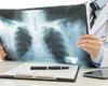 Worden radiologen vervangen door artificiële intelligentie?