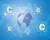 25 réseaux hospitaliers confirmés