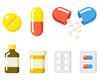 Covid-19: des laboratoires pharmaceutiques attentifs aux risques de pénurie de médicaments