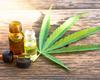 La Lituanie légalise l'usage médical du cannabis