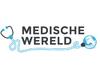 Medische Wereld wordt weer klapper - Schrijf nu in!