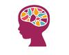 Hoge Gezondheidsraad wil luidere stem kinderen in geestelijke gezondheidszorg