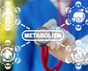 Deux professeurs récompensés pour leurs travaux sur les maladies métaboliques