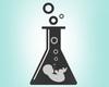 Genetisch gewijzigde baby's, een CRISP(R)y hapje voor de wetenschappelijke wereld