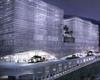 Le projet titanesque de rénovation de l'hôpital de Monaco