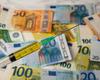 Le gouvernement flamand consacrera 65 millions à la logistique des centres de vaccination