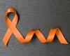 Journée mondiale de la sclérose en plaques -