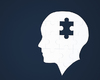 L'Alzheimer peut être détecté précocement via scanner cérébral