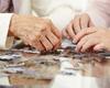 Infarct en risico op dementie