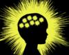 Contribuer à développer les soins aux enfants épileptiques!