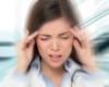 La maladie migraineuse en 2018: quelle importance dans notre population?
