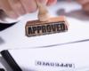 Europese goedkeuring voor Kymriah® als CAR-T-celtherapie