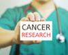 Cancer: des chercheurs belges décryptent l'origine des métastases