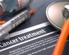Onderzoekers KU Leuven vinden manier om kankers therapiegevoeliger te maken