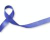 Cancer du rectum: l'exérèse tumorale locale avec préservation du rectum est-elle une option?