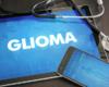 Temozolomide voor anaplastisch glioom