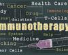 Immuuntherapie verhoogt kans op genezing voor patiënten met niet-uitgezaaide longkanker