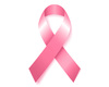 Pink Ribbon lance sa nouvelle vidéo de campagne contre le cancer du sein