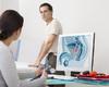 Biopsie standard ou guidée par IRM pour le diagnostic du cancer de la prostate?