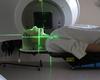 Le KCE plaide pour des centres de références dans les cancers de la tête et du cou