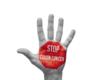 AG Insurance et «Stop Cancer Côlon» s'associent pour enrayer 6.000 cancers du côlon
