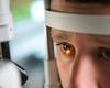 Semaine Mondiale du Glaucome: Dépistages gratuits du 12 au 17 mars 2018